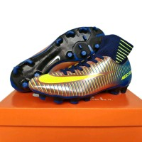 Sepatu Bola Nike Mercurial X Superfly