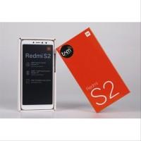 Xiaomi Redmi S2 Internal 32Gb RAM 3Gb Garansi 1 TAHUN aksesoris tablet