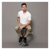 Celana Chino Libra Premium Khaki