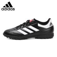 SJY1 Sepatu Bola Desain Adidas goletto VI TF Pria**