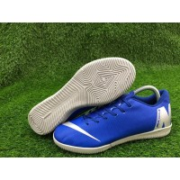 Futsal Nike Mercurial Vapor XII Academy IC - Racer Blue