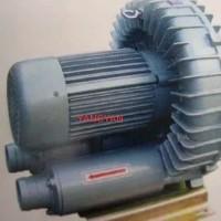 RESUN Air Blower Aerator pompa udara GF 1100
