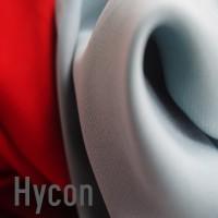 kain hycon / kain hycon korea / kain chiffon korea per 1 meter