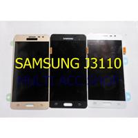 LCD SAMSUNG GALAXY J3110 J3 PRO 2016 TOUCHSCREEN FULLSET