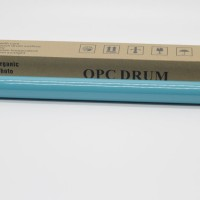 OPC Drum Fotocopy Canon Ir2520/Ir2525/2530 alat kantor