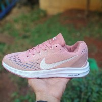 Sepatu nike wanita terbaru dan termurah