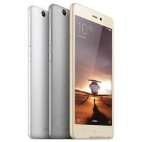 XIAOMI REDMI 3 RAM 2GB INTERNAL 16GB DISTRIBUTOR aksesoris tablet