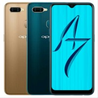 OPPO A7 WATERDROP SCREEN 4230 BATTERY grab it fast