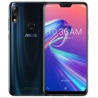 Asus Zenfone Max Pro M2 6 64Gb high quality