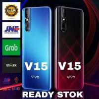 VIVO V15 RAM 6GB MEMORY 64GB - V15 - BUKAN VIVO V15 PRO sparepart