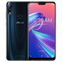 Asus Zenfone Max Pro M2 ZB631KL 4GB- Midgnight Blue phone acceccories
