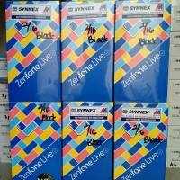 Asus Zenfone Live L1 sparepart