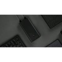 Power Bank Xiaomi 3 20000mAh ORIGINAL aksesoris tablet