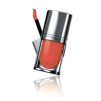 Maybelline Color Sensational Lip Tint - 07 Apricot