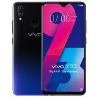 Vivo Y93 (3GB/32GB) - Starry Black