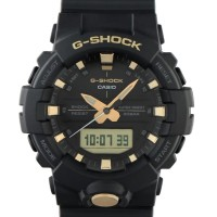 G-shock Men Analog Watches Ga-810B-1A9Dr Original
