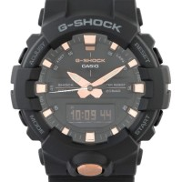 G-shock Men Analog Watches Ga-810B-1A4Dr Original