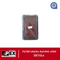 Filter Udara Racing APEX Ertiga BUKAN KNN