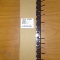 FLAPPER PAPER DELIVERY IR3045 IR3570 IR4570