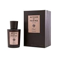 Parfum Original Acqua di Parma Colonia Oud