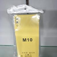 Anticrak Samsung Galaxy A10/M10