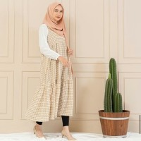 Zafi houndstooth khakis by EMA Daily
