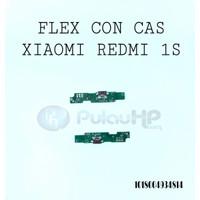 FLEXIBLE CON CHARGER XIAOMI REDMI 1S