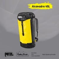 Backpack Alcanadre Petzl 45L