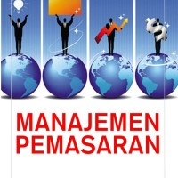 Buku Manajemen Pemasaran - Francis Tantri
