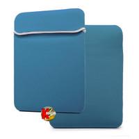 "Tas/Case/Softcase/Sleeve Case Laptop Macbook 11"" dan 13"""