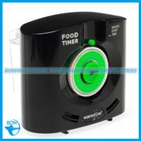 Pemberi Pakan Makan Otomatis FOOD TIMER Warmtone WT - 180 A