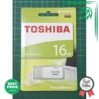 Flashdisk Toshiba Hayabusa 16-32 Gb Original Murah /FD Sandisk Murah