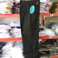 Celana Panjang Hitam, Seragam Celana Panjang Hitam SMP/SMA/SMK