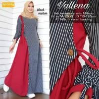 Maxy Dress Terbaru Gamis Model Terbaru 2019 Harga Murah