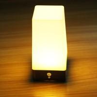 Lampu Bohlam LED Sensor Gerak PIR Hemat Energi Ramah Lingkungan