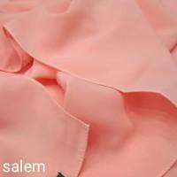 Kerudung Segi Empat Shas Fine 001 Salem