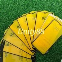 SAMSUNG A510 A70 A8 A80 A90 A6 A6+ Tempered Glass 9H Anti Gores Kaca
