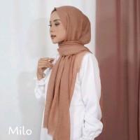 PROMO JILBAB MURAH OBRAL KERUDUNG / hijab jilbab kerudung pashmina