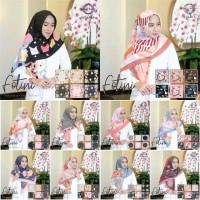 PROMO JILBAB MURAH OBRAL KERUDUNG / Hijab pashmina murah