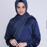 PROMO JILBAB MURAH OBRAL KERUDUNG / Ana Pashmina