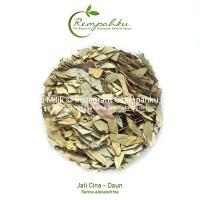Rempahku - Daun JATI CINA 1kg Teh Diet Herbal Slimming Tea Premium