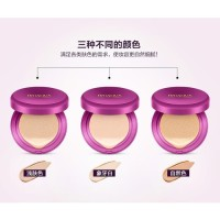 Cac Bioaqua Cc Cream Air Cushion Concealer Moisturizing Foundation