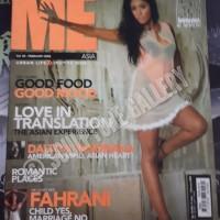 Majalah MALE EMPORIUM No.85