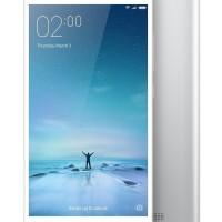 XIAOMI REDMI NOTE 3 RAM 3GB ROM 32GB aksesoris tablet