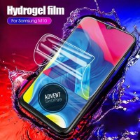 HYDROGEL FULL COVER HUAWEI HONOR PLAY SCREEN PROTECTOR ANTISHOCK