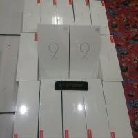 XIAOMI MI 9 SE RAM 6GB INTERNAL 128GB GLOBAL VERSION BNIB sparepart hp
