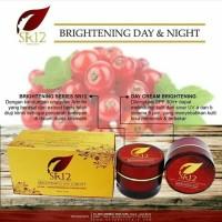 Brightening Day & Night Sr12