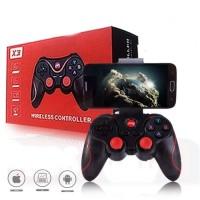 Gamepad X3 BLUETOOTH Android Joystik