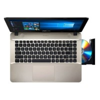 Laptop Asus X441UA-GA311T I3 7020 4GB 1TB Win10