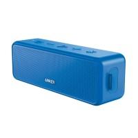 Anker SoundCore Select Bluetooth Speaker Garansi Resmi Anker Indonesia